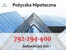 TRUDNE POŻYCZKI HIPOTECZNE BEZ BIK DLA KAŻDEGO! - 2