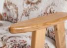 Fotel PRL, klubowy,366 renowacja - 4