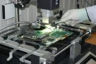 Serwis sprzętu komputerowego, oprogramowania oraz sieci - 2