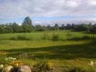 Wynajmę dom nad stawem 40 km od Białegostoku - 3