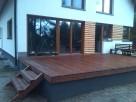 Podbitki dachowe wykonam - 4