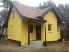 Podbitki dachowe wykonam - 6