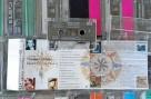 Kasety audio new romantics 80s Spandau Ballet Simple Minds - 5