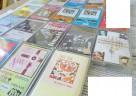 Kasety audio new romantics 80s Spandau Ballet Simple Minds - 4