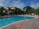 FLORYDA - ORLANDO (USA) . Apartament 3 sypialnie 140 m2 - 7