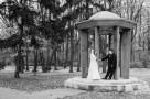Klasyczna fotografia ślubna - 6