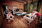 Kurs masażu gorącymi kamieniami Kraków - 3