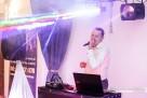 Dj Tommek- DJ,Wodzirej na twoje wesele, poprawiny. 18-nastkę - 3