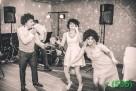 Dj Tommek- DJ,Wodzirej na twoje wesele, poprawiny. 18-nastkę - 5
