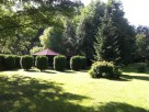 dom z parkiem na sprzedaz - - 5