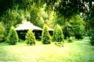 dom z parkiem na sprzedaz - - 6