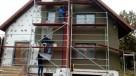 Usługi Budowlane,docieplenia Budynków-Węgorzewo i okolice - 4