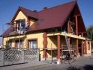 Usługi Budowlane,docieplenia Budynków-Węgorzewo i okolice - 6