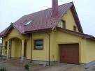Usługi Budowlane,docieplenia Budynków-Węgorzewo i okolice - 7