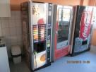 Automaty do Kawy - Olsztyn
