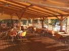 Namioty ogrodowe , altany, restauracje , puby, place zabaw - 4