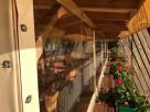 Namioty ogrodowe , altany, restauracje , puby, place zabaw - 2