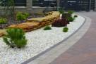 Projektowanie i zakładanie ogrodów -całe PODKARPACKIE! - 3