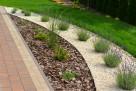 Projektowanie i zakładanie ogrodów -całe PODKARPACKIE! - 2