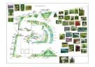 Projektowanie i zakładanie ogrodów -całe PODKARPACKIE! - 7