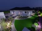 Projektowanie i zakładanie ogrodów -całe PODKARPACKIE! - 8