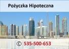 Pozabankowa Pożyczka Hipoteczna Dla Firm i Osób Fizycznych! - 2