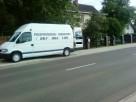 Usługi transportowe Przeprowadzki Auta Duże Małe Kraj Europa - 8