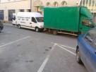Usługi transportowe Przeprowadzki Auta Duże Małe Kraj Europa - 2