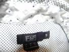 Sprzedam koszulę marki H&M rozmiar S - 3