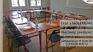 Nova Centrum Edukacyjne wynajmujemy sale szkoleniowe - 3