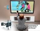 MONTAZ DVB-T TV-SAT LTE PODWIESZ.TV BOCHNIA BRZESKO - 2