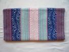 2 NOWE Ręczniki frotte bawełna 48 x 98cm - 6