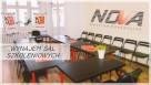 Nova Centrum Edukacyjne wynajmujemy sale szkoleniowe - 2