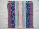 2 NOWE Ręczniki frotte bawełna 48 x 98cm - 5