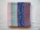 2 NOWE Ręczniki frotte bawełna 48 x 98cm - 7
