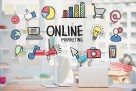 Skuteczny Marketing w Internecie. Google Facebook
