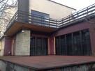 Dom wolnostojacy Katowice Panewniki - 8