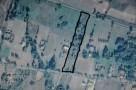 Sprzedam działkę rolno-budowlaną 6400 m2