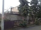 Dom wolnostojacy Katowice Panewniki - 5