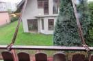 suszarka balkonowa, wysyłka