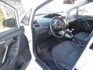 Toyota Verso 1.6 112KM Multimedia, Kamera Klimatronik WEBASTO - 5