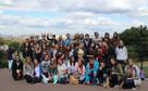 Obóz Językowy z Harry Potter Tour - Londyn - 2