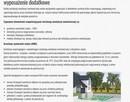 SKRZYNKA ROZPRĘŻNA Przelotowa 2x75/125 Rekuperacja PRODUCENT - 5