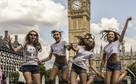 Obóz Językowy z Harry Potter Tour - Londyn - 3