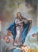 Obraz Święty