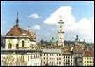 Pielgrzymka: Lwów - Biuro Podróży Geotour! - 2