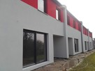 Budowa domów pod klucz - 6