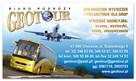 Biuro Podróży Geotour oferuje tanie pielgrzymki dla grup! - 2