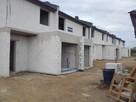 Budowa domów pod klucz - 8