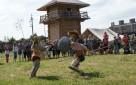 Kolonia i Obóz Szalonych Naukowców - Bocheniec z Geotour - 7